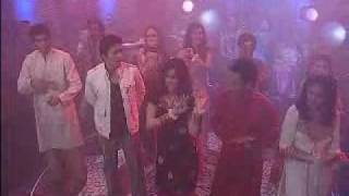 Medley Dance.Part 2. Dholki , Mehndi Dance At Wedding Week Shes On ONE with Sahir Lodhi