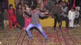 vuclip Pakistani Little boy Break Dance In Dance party 2017  \ Watch 2017