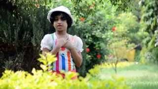 Chinna Chittu Kuruviye HD-Tania