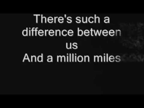 Hello lyrics-Adele | Diego.YT131 | Free download