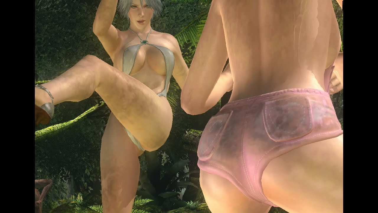 Girls Sexy youtube naked