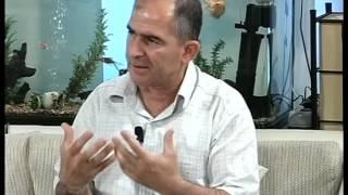 NASHA TV, Mile Stojkoski, Zanko Zsh, Riste Churkoski-4 Del