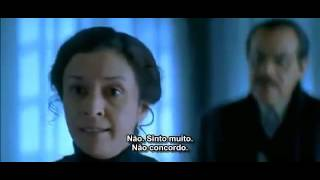 Filme Black Legendado Português