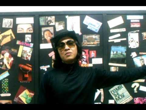 New Life - Tondo Usher Decor Presentation