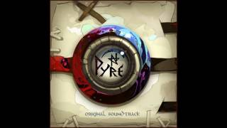 Pyre OST - vocal tracks