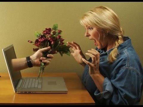 Эроклассники. Социальная сеть знакомств. Фото и видео