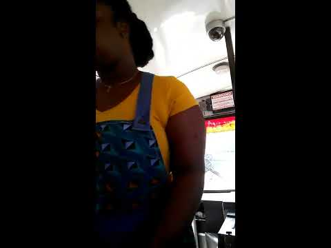 Mauritius with bus  31.1. - 13.2.2017 vol 1 To the Grand Baie beach