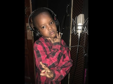 King Abdoulaye _ Moto Fari (Audio Officiel)