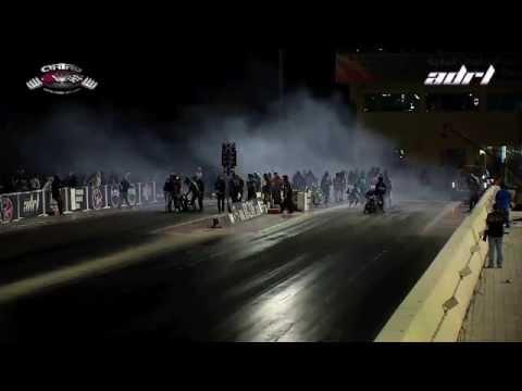 2015 Arabian Drag Racing League Round 1 - Q1, Q2 & Q3 ** LIVE **
