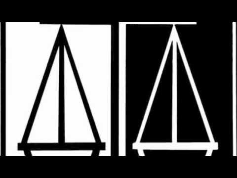 School house rock project-Northwest Ordinance
