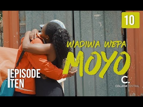 Download Wadiwa Wepa Moyo S1 Ep 10