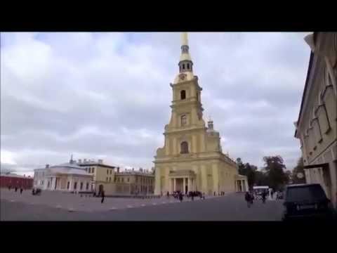 Владимир Асмолов ЛЮДМИЛА!!!!!!!