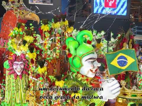 Meninas do Brasil - Moraes Moreira
