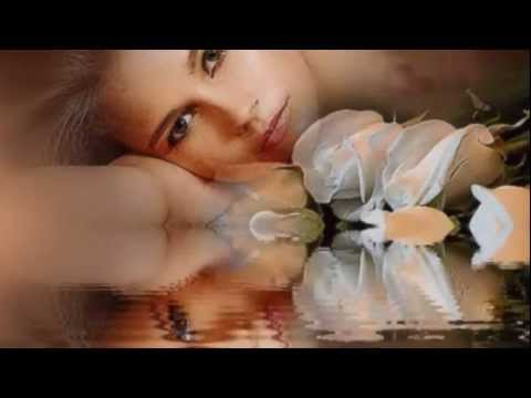 Demis Roussos-Forever And Ever(With lyrics)