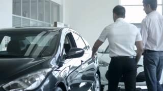 Автосалон Эдем-авто. Официальный дилер Hyundai.(, 2013-07-05T18:52:37.000Z)