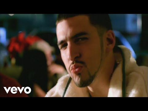 Jon B. - They Don't Know