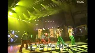 Video Country Kkokko - GIMME GIMME, 컨츄리 꼬꼬 - 김미 김미, Music Camp 19990911 download MP3, 3GP, MP4, WEBM, AVI, FLV Mei 2017