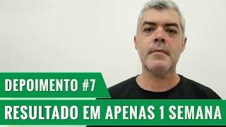 Baixar Resultado em apenas 1 semana | André Luiz | Conversão Extrema #7