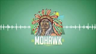 Mohawk 2016 - Solguden Ft. Moberg