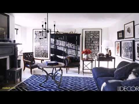 Living Room Interior Design Quotes