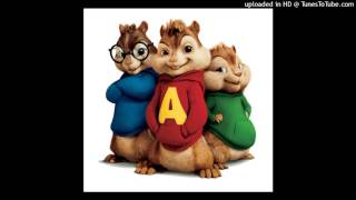 Hotline Bling - Drake (Chipmunks COVER)