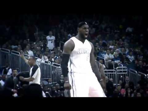 NBA Playoffs 2013 Preview