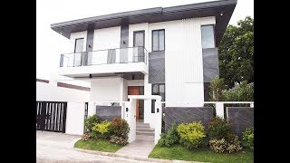 BF Homes Paranaque house and lot for sale : PropertyConciergePH