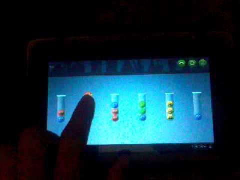 скачать игру лифы на компьютер бесплатно - фото 5