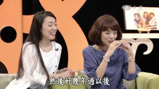 少女時期曾是日本偶像團體的Rika,嫁做人婦後慢慢淡出了演藝圈,扮演起...