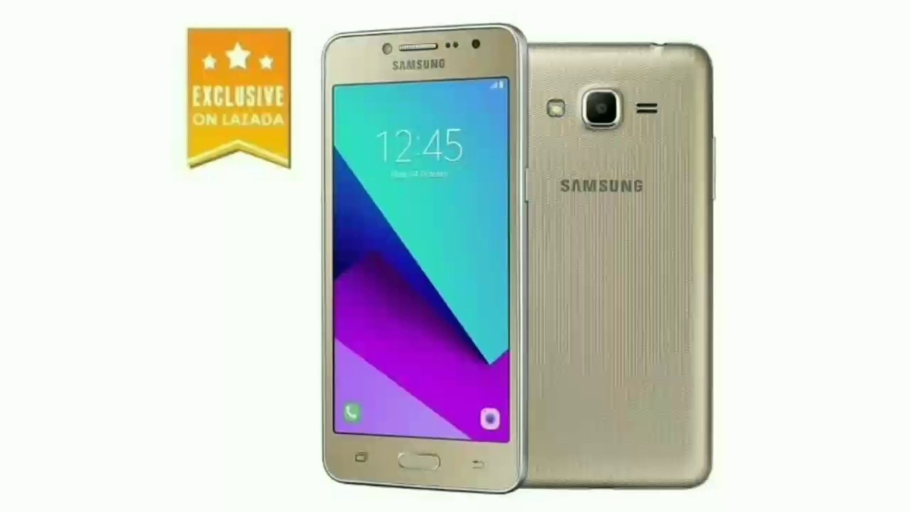 wholesale dealer 3367d 8b284 SAMSUNG GALAXY J2 PRIME NOW ONLY P5,990 ON LAZADA