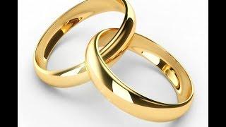 Свадьба 08.08.2018: нумеролог о совпадении трех восьмерок в дате