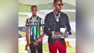 Gambar cover Key Glock & Young Dolph - ill ( Official Instrumental ) [Best On Youtube]