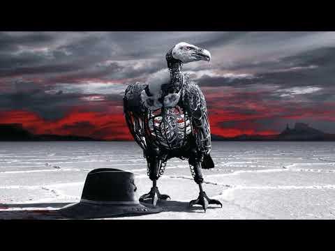 Westworld (Westworld Season 2 Soundtrack)