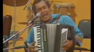 Carlos Mejía Godoy & Los de Palacaguina – Nicaragua, Nicaraguita