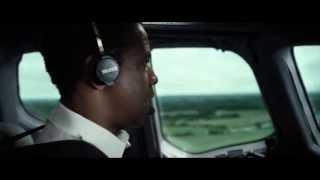 Video Flight (2012 film)   -  Denzel Washington drinking download MP3, 3GP, MP4, WEBM, AVI, FLV September 2018