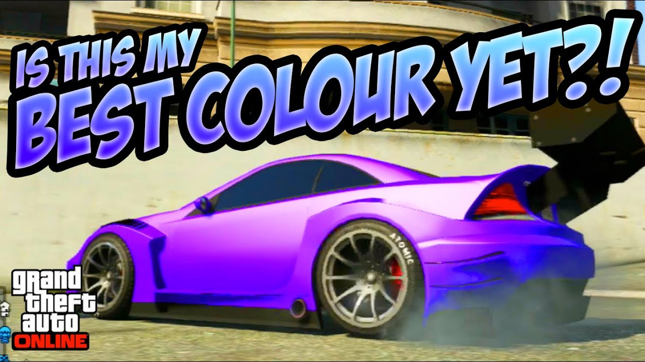 how to find my car color code