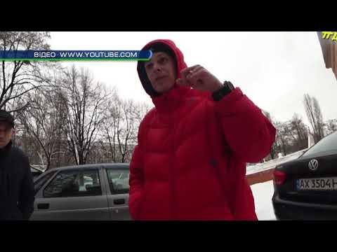 ObjectivTv: Обстріл автівки під Харковом: у справі нові подробиці