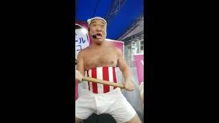 """ヨドバシカメラマルチメディアAkibaでUQプレゼンツ 新生活応援!""""「UQ..."""