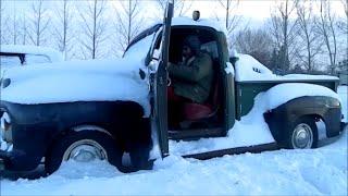 Cold Start Challenge! Dec.'14