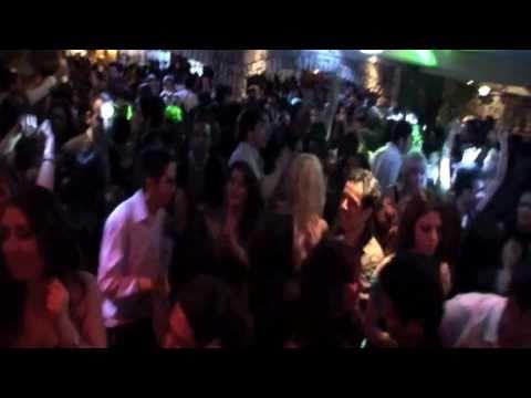 Radio Javan Annual Party In San Francisco Promo