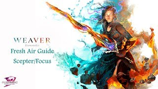 Here is my first guide, i hope you enjoy it. Builds: (00:19) Water-...