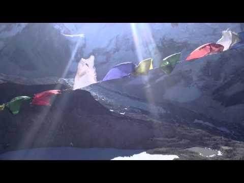 Everest base camp trek/kalapatter, Everest base camp tour from south part,
