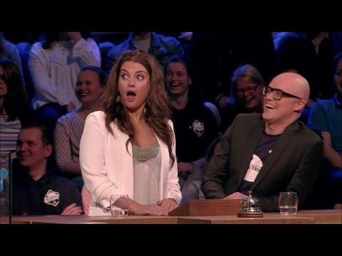 Philippe geubels een tip voor goedele liekens doovi for Waarom kussen mensen