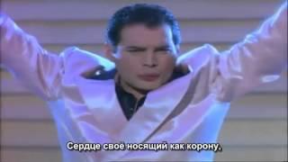 видео Лосины: новый виток популярности!