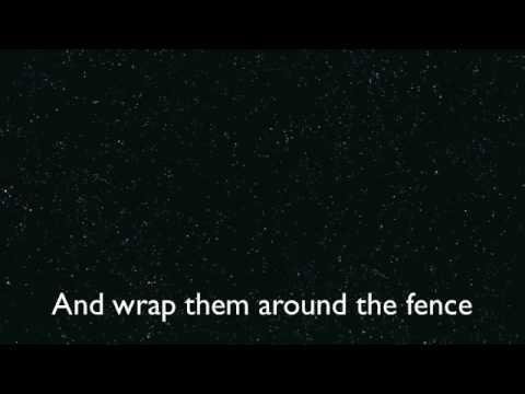 Fitzpleasure- lyrics