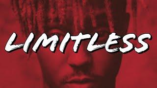 [FREE] Juice Wrld Type Beat LIMITLESS Freestyle Beats Download mp3 - Rap Trap Beats