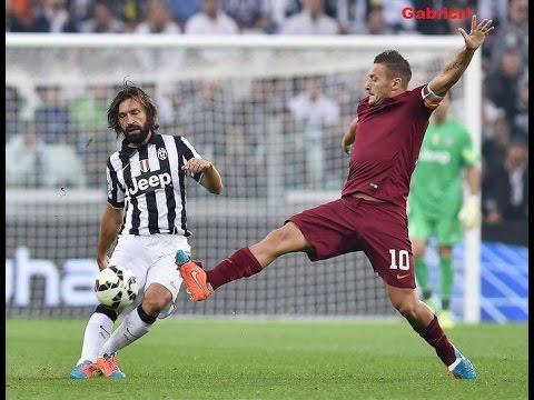 Brutti Falli Scontri Violenti Nel Calcio - Football Bad Fouls And Violent Clashes
