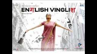 Dhak Dhuk   Amit Trivedi Full Song English Vinglish