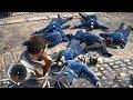 Assassin S Creed Syndicate Master Jacob Free Roam Combat Ultra GTX Horse mp3