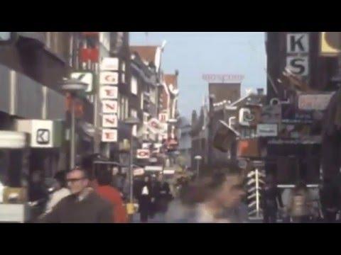 Zwolle 8 mm 1979